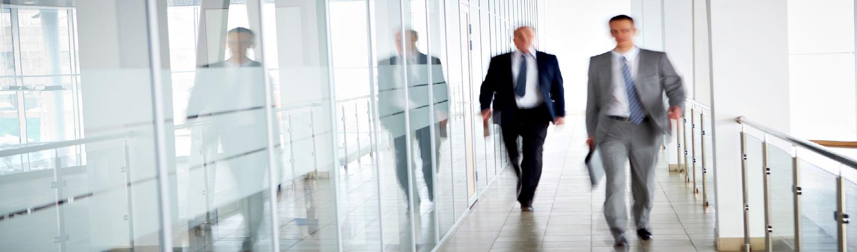 people in corridor-1700×500