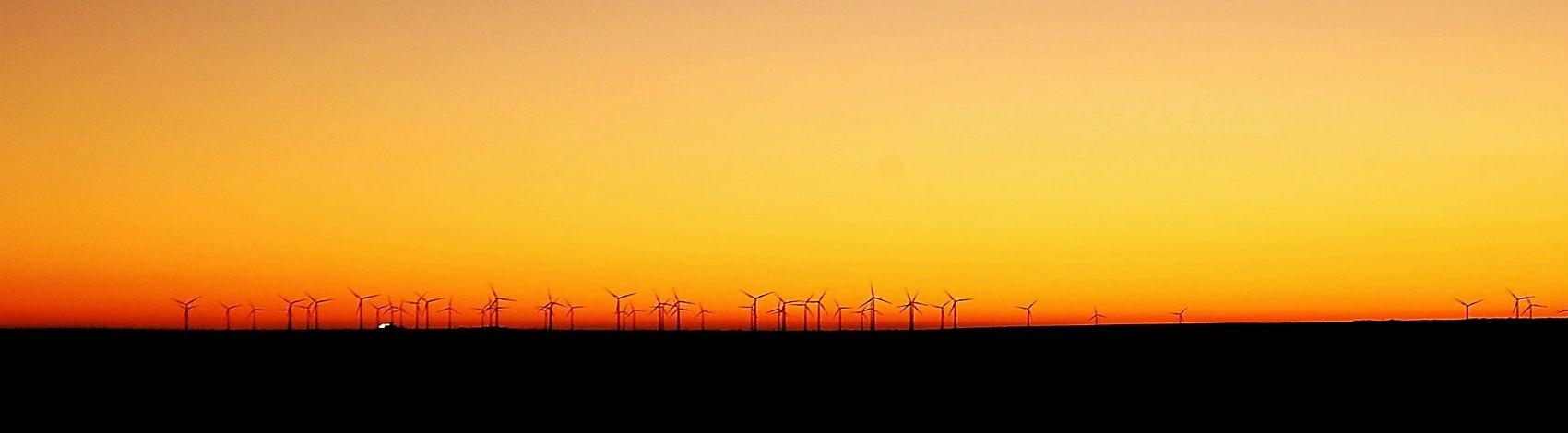 wind-374904_1700 x 470