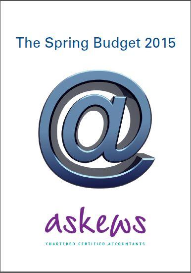 Askews Budget 2015 Thumbnail