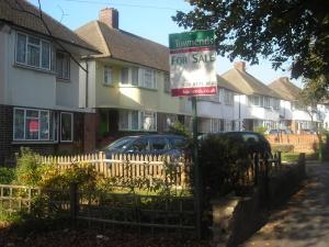 Semi_detached_Croydon