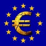 euro-371329_960_720