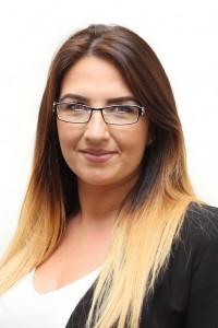 Kayleigh Martinez