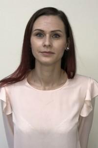 Ivanna Liepina