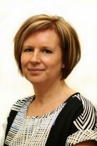 Sara O'Neill