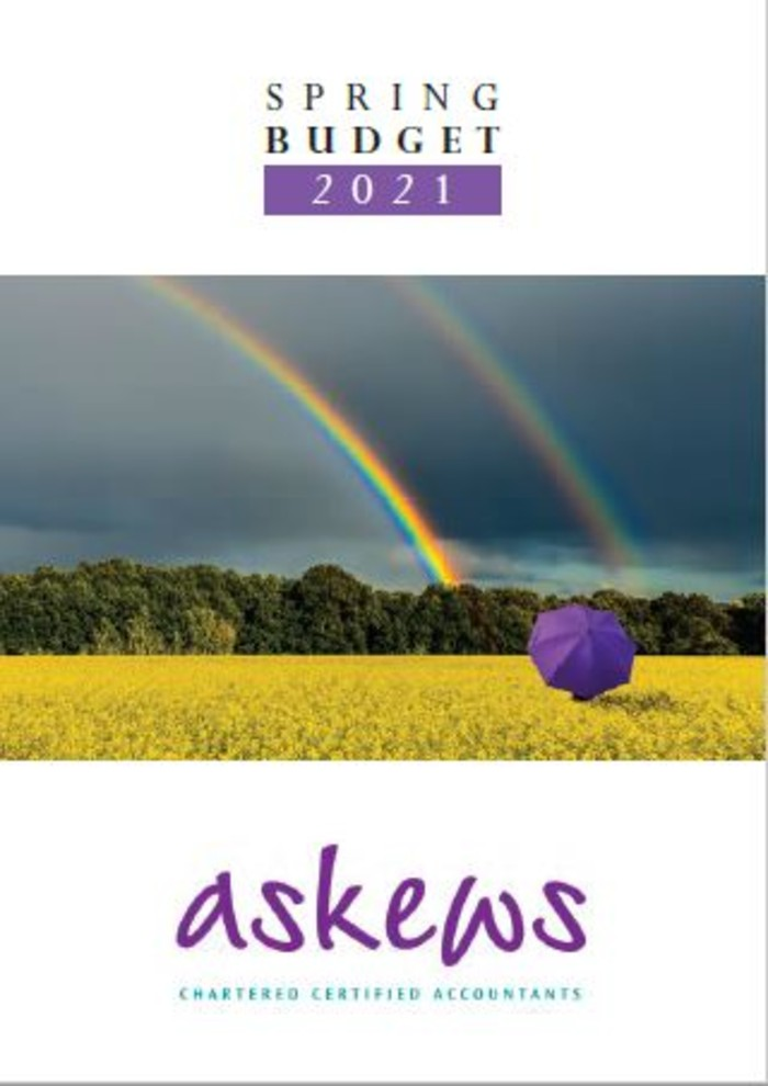 spring-budget-2021-rbow